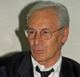 Bernard P.Roques